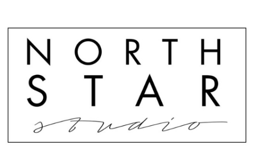 North Star Studio