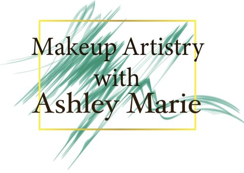 Makeup Artistry with Ashley Marie