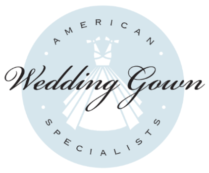 American Wedding Gown Specialists
