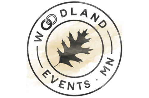 Woodland Events