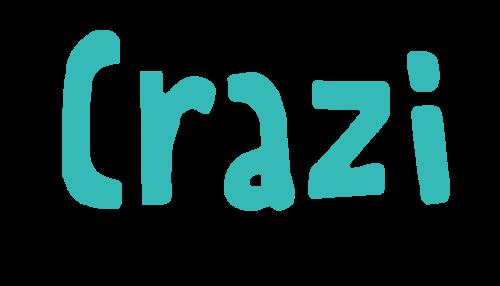 Crazi