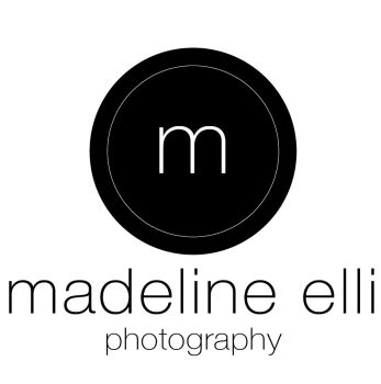 Madeline Elli Photography