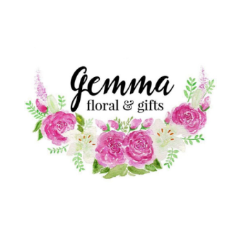 Gemma Floral & Gifts