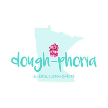 dough-phoria
