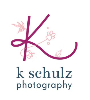 K Schulz Photography