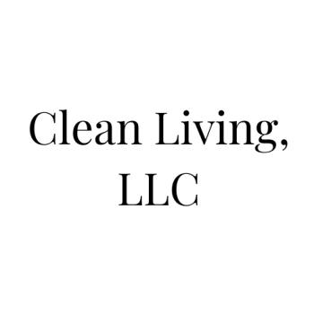 Clean Living, LLC