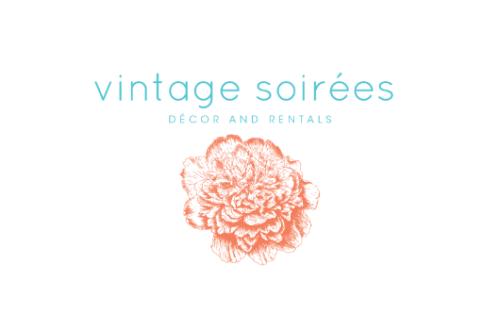 Vintage Soirées