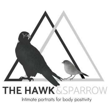 The Hawk & Sparrow