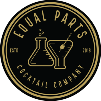 Equal Parts Cocktail Company
