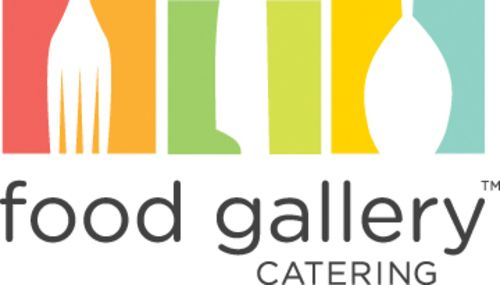 Food Gallery Catering