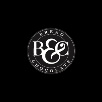 Bread & Chocolate