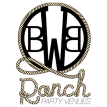 BWB Ranch Party Venues