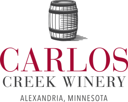 Carlos Creek Winery & Brewery