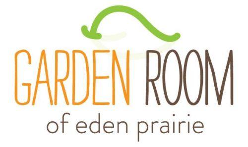 Garden Room of Eden Prairie