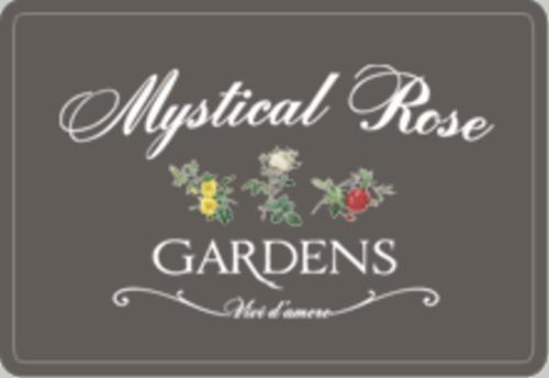 Mystical Rose Gardens, LLC