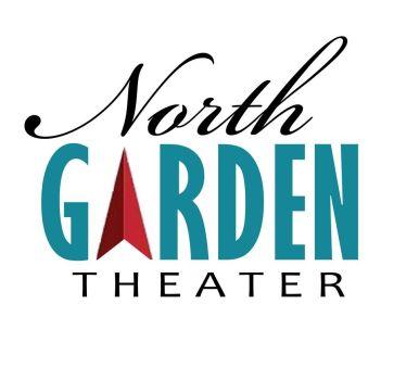 North Garden Theater