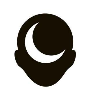 Moon MAN DJ