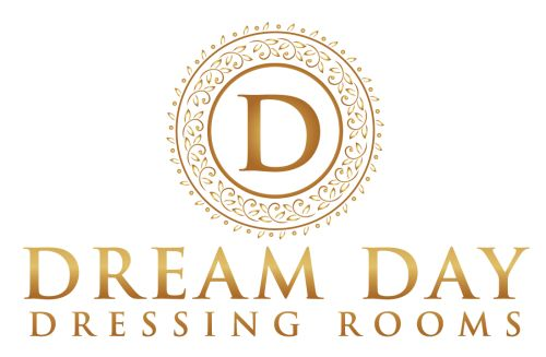 Dream Day Dressing Rooms