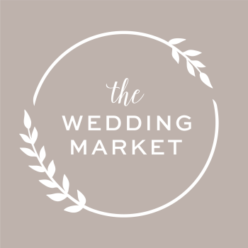 The Wedding Market LLC