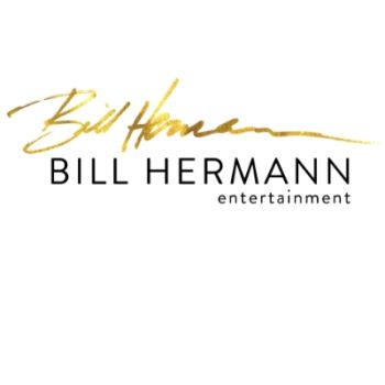 Bill Hermann Entertainment