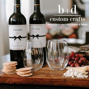 B+D Custom Crafts