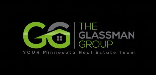 The Glassman Group