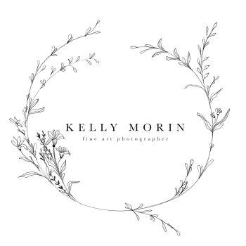 Kelly Morin Photography