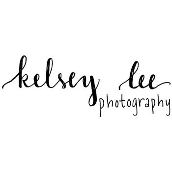 Kelsey Lee Photography