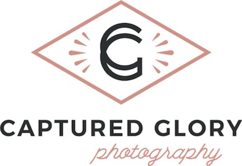 Captured Glory Photography