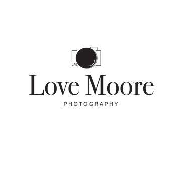 LoveMoore Photogaphy