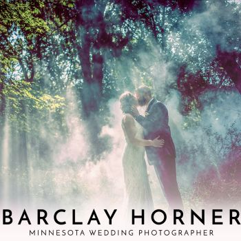 Barclay Horner Photography