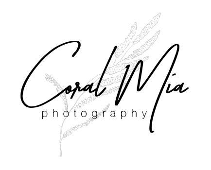 Coral Mia Photography