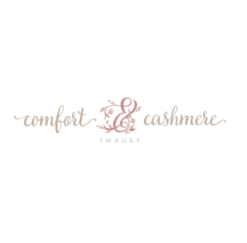 Comfort & Cashmere Images
