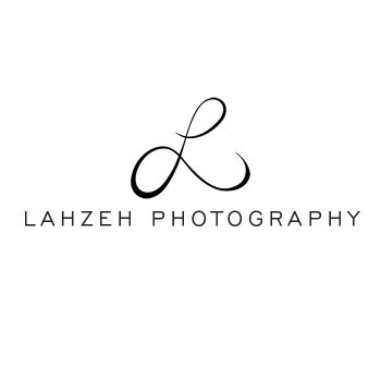 Lahzeh Photography