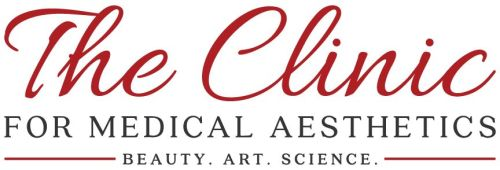 The Clinic For Medical Aesthetics