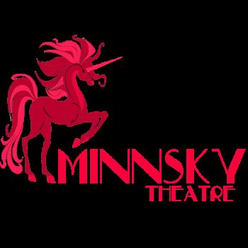 Minnsky Theatre