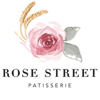 Rose Street Patisserie 2