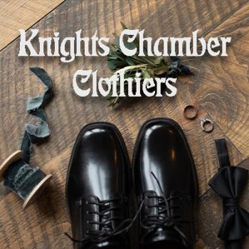 Knights Chamber