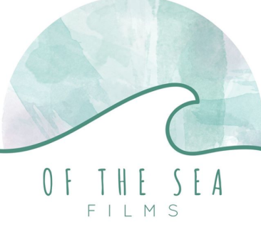 Of The Sea Films