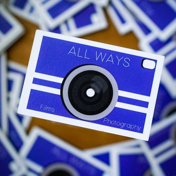 All Ways Films