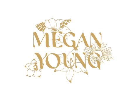 Megan Young Photography