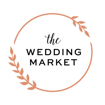 The Wedding Market