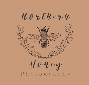 Northern Honey Photography