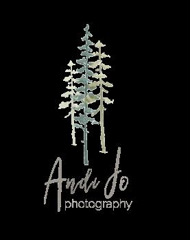 Andi Jo Photography