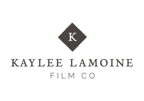 Kaylee LaMoine Film Co