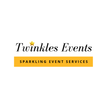 Twinkles Events LLC