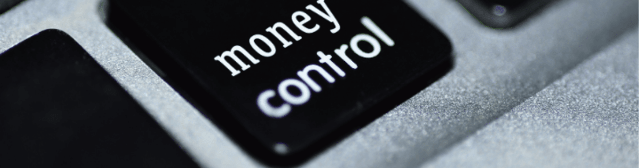 money manage in trading