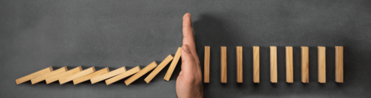 what is trading risk management