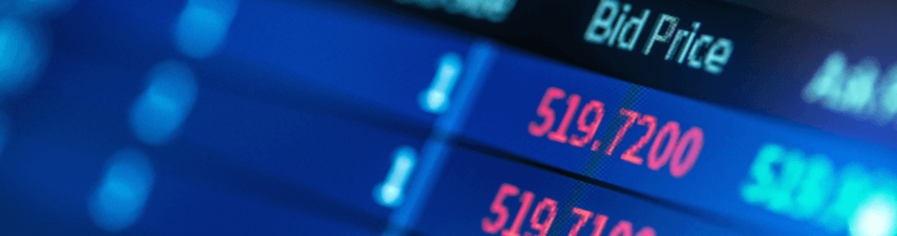 Exact time to trade in forex