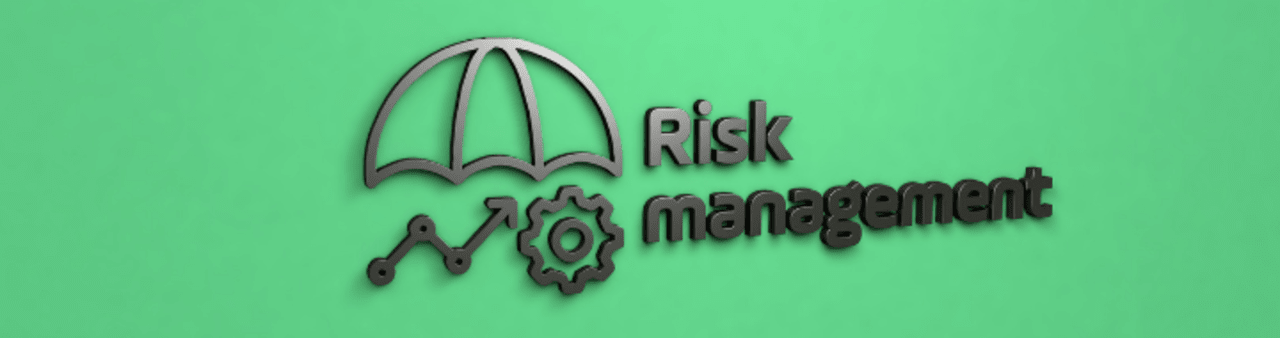 way to manage a risk